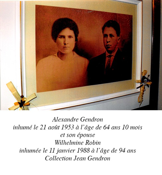 Gendron-Alexandre-Photo