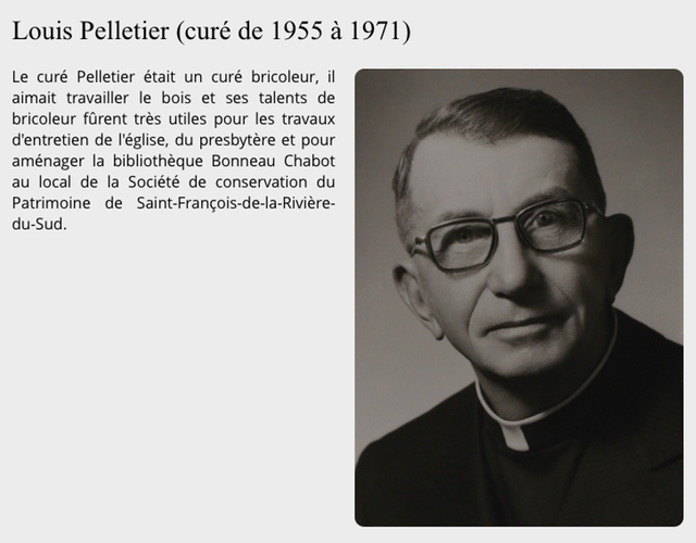 Louis Pelletier